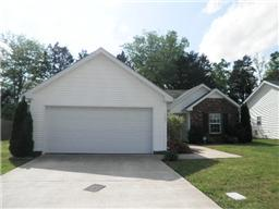 Rental Homes for Rent, ListingId:33766724, location: 1502 Ballater Dr Murfreesboro 37128