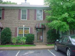 Rental Homes for Rent, ListingId:33766928, location: 502 Williamsburg Dr Nashville 37214