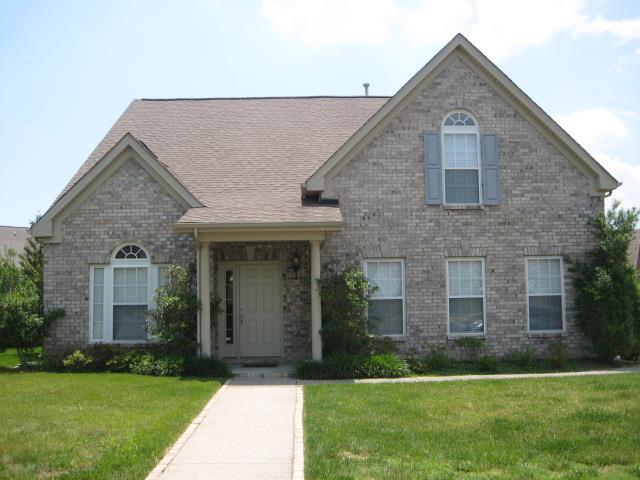 Rental Homes for Rent, ListingId:33787948, location: 3000 Hope Circle Spring Hill 37174