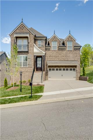 Rental Homes for Rent, ListingId:33787687, location: 139 Cobbler Circle Hendersonville 37075