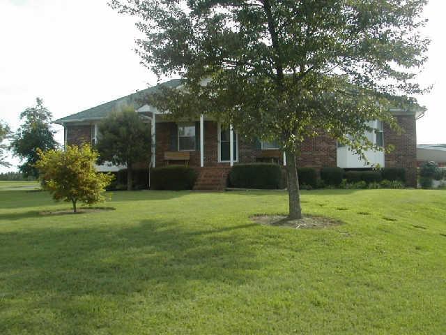 Real Estate for Sale, ListingId: 33787834, Leoma,TN38468