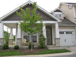 Rental Homes for Rent, ListingId:33788013, location: 1709 Lincoya Bay Drive Nashville 37214