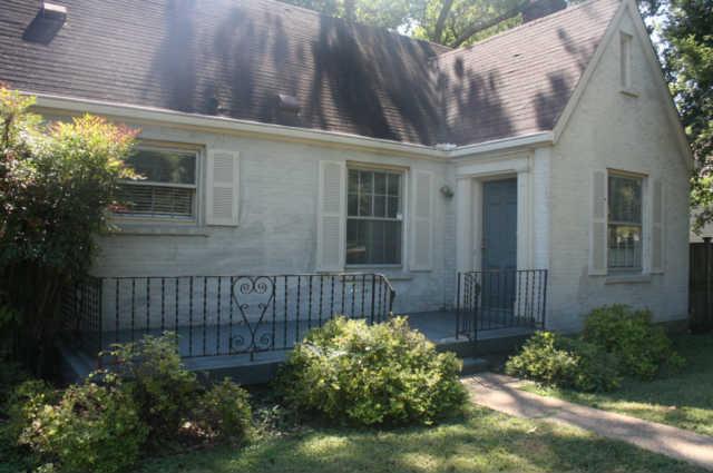 Rental Homes for Rent, ListingId:33788034, location: 919 Woodmont Nashville 37204