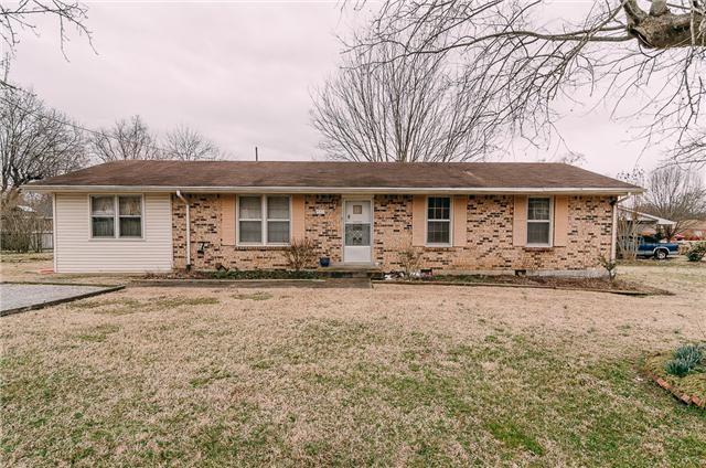 Real Estate for Sale, ListingId: 33805023, Gallatin,TN37066