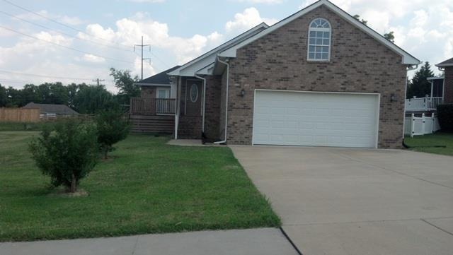 Rental Homes for Rent, ListingId:33805251, location: 1119 Leann Ct Gallatin 37066