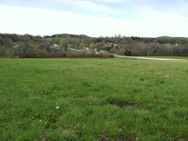 Real Estate for Sale, ListingId: 33805286, Brush Creek,TN38547