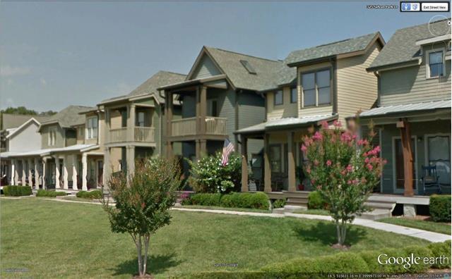 Rental Homes for Rent, ListingId:33805285, location: 345 Sylvan Park Lane Nashville 37209