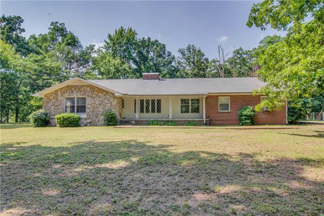 Real Estate for Sale, ListingId: 33805005, Hohenwald,TN38462