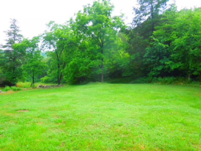 Real Estate for Sale, ListingId: 33805017, Gainesboro,TN38562