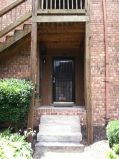 Rental Homes for Rent, ListingId:33805157, location: 130 Brooke Castle Hermitage 37076