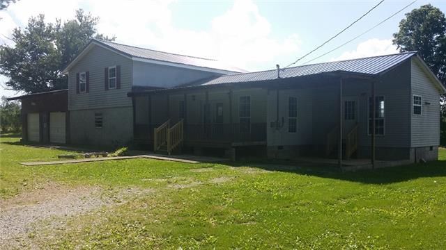 Real Estate for Sale, ListingId: 33805259, Palmer,TN37365