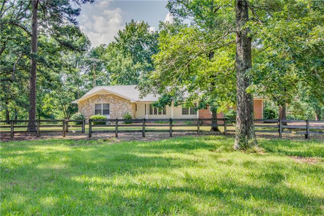 Real Estate for Sale, ListingId: 33805169, Hohenwald,TN38462