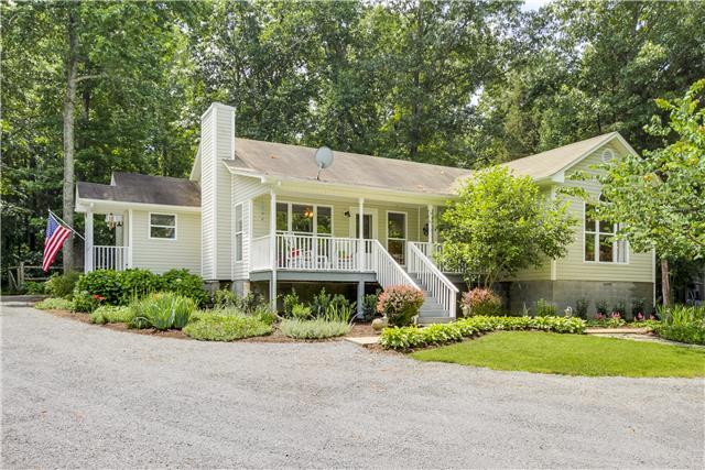 Real Estate for Sale, ListingId: 33805180, Chapmansboro,TN37035
