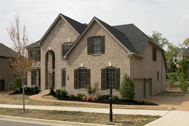 Rental Homes for Rent, ListingId:33829275, location: 409 Beauchamp Circle Franklin 37067