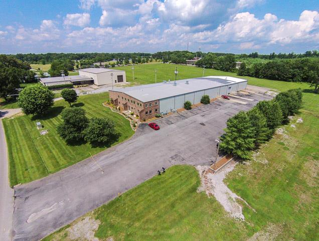 Real Estate for Sale, ListingId: 33829686, White House,TN37188