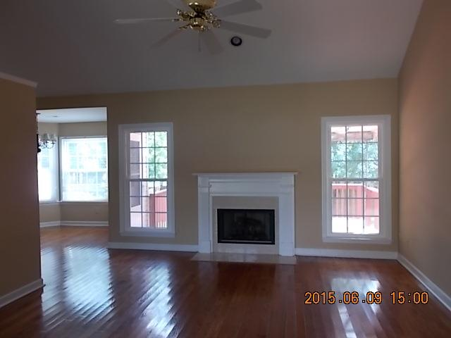 Rental Homes for Rent, ListingId:33829573, location: 2119 Iroquois Ct Thompsons Station 37179