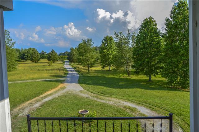 Real Estate for Sale, ListingId: 33829274, Leoma,TN38468