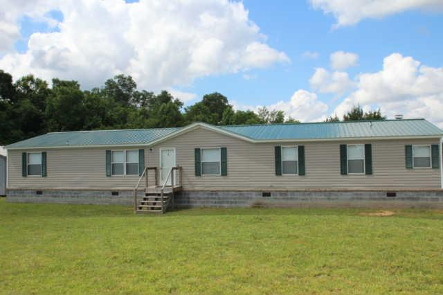 Rental Homes for Rent, ListingId:33829721, location: 517 Edd Ramsey Rd McMinnville 37110