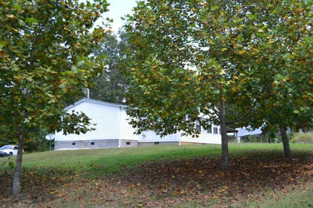 Real Estate for Sale, ListingId: 33829604, Lobelville,TN37097