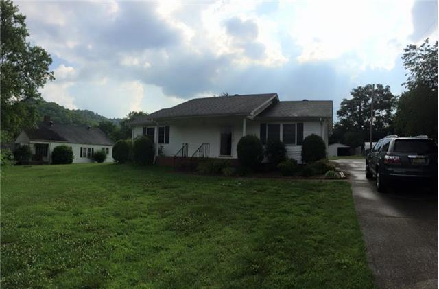 Real Estate for Sale, ListingId: 33829406, Pleasant Shade, TN  37145