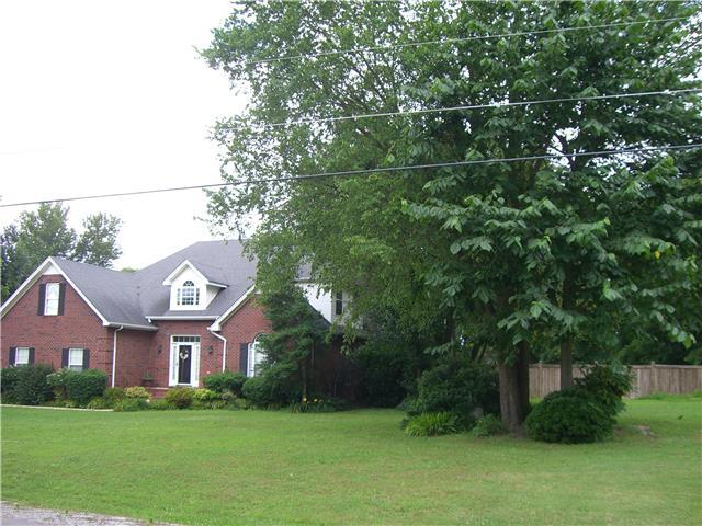 Real Estate for Sale, ListingId: 33829592, Murfreesboro,TN37128