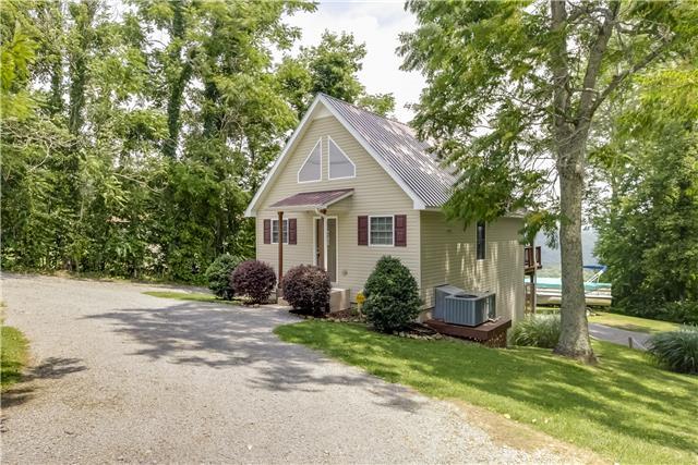 Real Estate for Sale, ListingId: 33842051, Smithville,TN37166