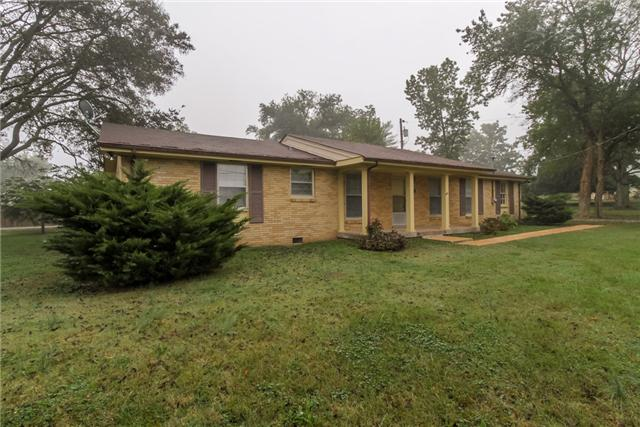 Rental Homes for Rent, ListingId:33842057, location: 411 Walton Ferry Rd Hendersonville 37075