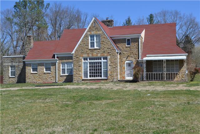 Real Estate for Sale, ListingId: 33841855, Ashland City,TN37015