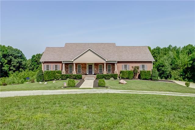 Real Estate for Sale, ListingId: 33841854, Joelton,TN37080