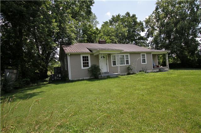 Real Estate for Sale, ListingId: 33845239, Brush Creek,TN38547