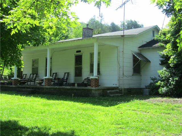 Real Estate for Sale, ListingId: 33861588, Liberty,TN37095