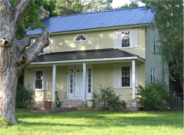 Real Estate for Sale, ListingId: 33861638, Cumberland Furnace,TN37051