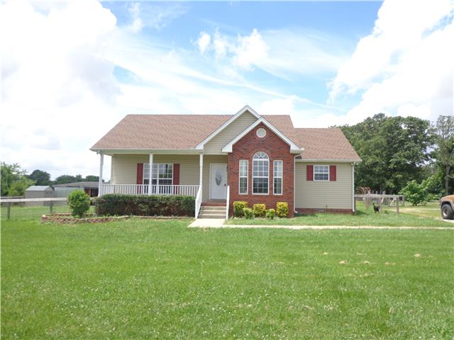 5176 Youngville Rd, Springfield, TN 37172