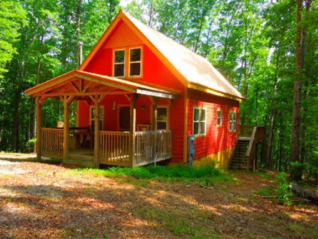 Real Estate for Sale, ListingId: 37060167, Hilham,TN38568