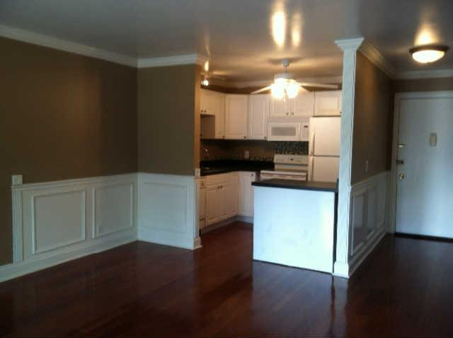 Rental Homes for Rent, ListingId:33861562, location: 613 Hillsboro Rd. B-14 Franklin 37064