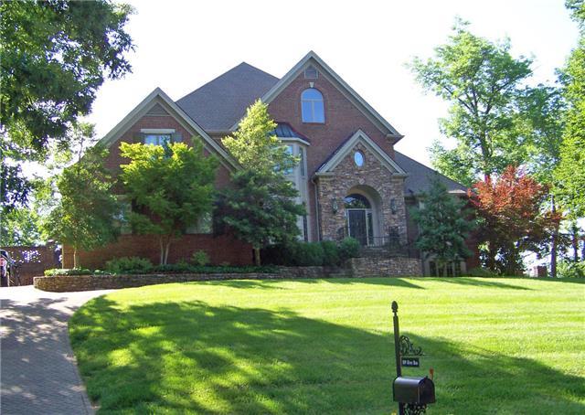 Real Estate for Sale, ListingId: 33861891, Clarksville,TN37043