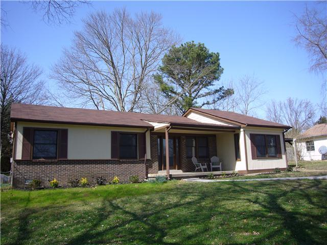 Rental Homes for Rent, ListingId:33861545, location: 138 Kennan Drive Mt Juliet 37122