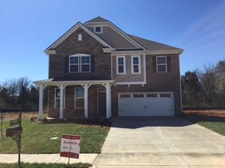 Real Estate for Sale, ListingId: 33861819, Murfreesboro,TN37128