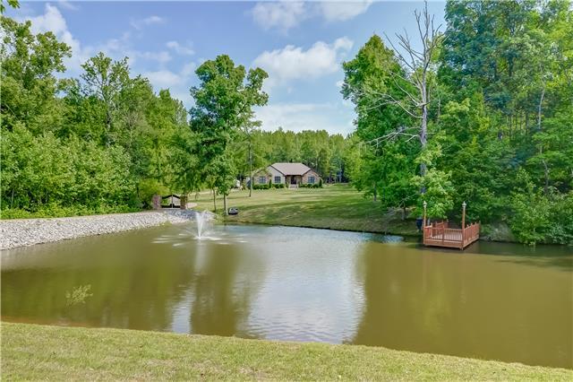 Real Estate for Sale, ListingId: 33861576, Joelton,TN37080