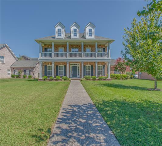 Rental Homes for Rent, ListingId:33882452, location: 1041 Lewisburg Pike Franklin 37064