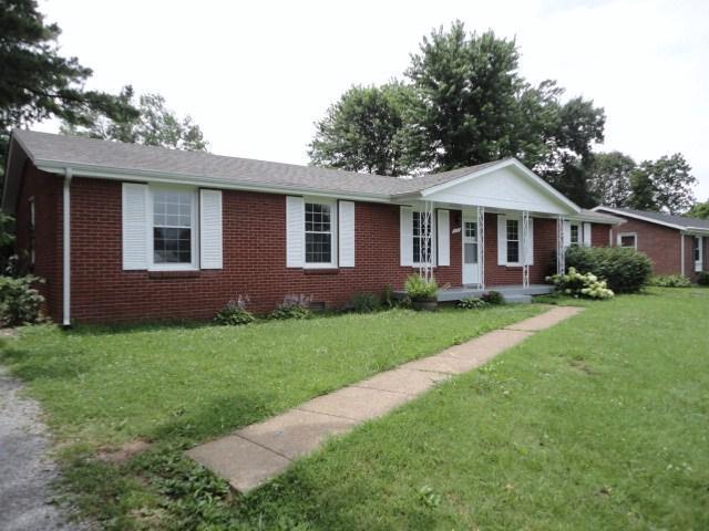 Rental Homes for Rent, ListingId:33882104, location: 114 Delaware Drive Clarksville 37042