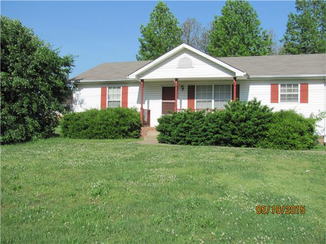 Rental Homes for Rent, ListingId:33882328, location: 418 Donna Drive Clarksville 37042