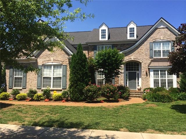 Rental Homes for Rent, ListingId:33882369, location: 3006 Coral Bell Lane Franklin 37067