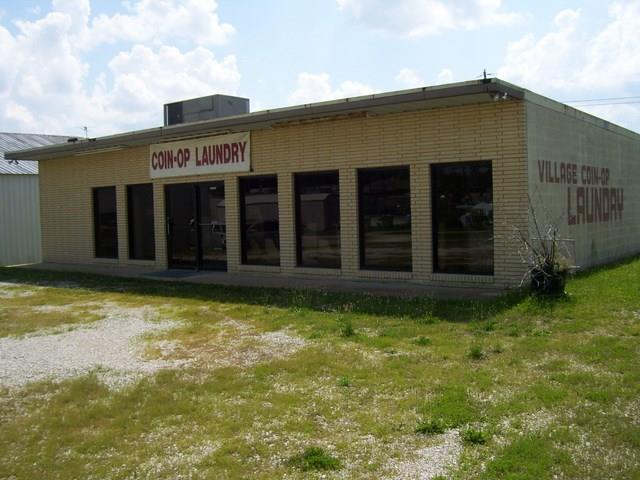 499 Florida Ave N, Parsons, TN 38363