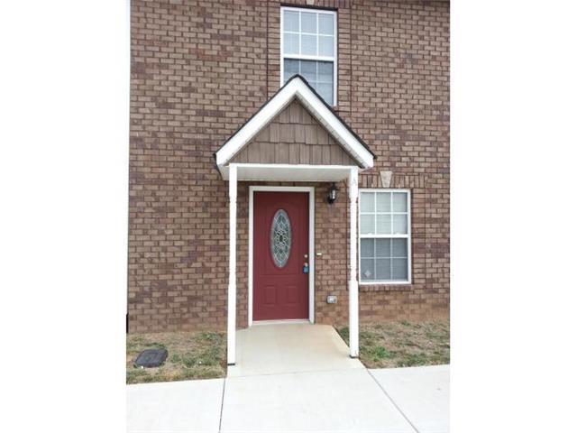 Rental Homes for Rent, ListingId:33882318, location: 317 Lansinger Lane D Clarksville 37042