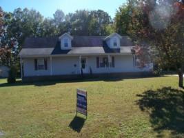 Real Estate for Sale, ListingId: 33882259, Smithville,TN37166