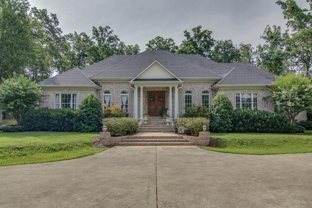 Real Estate for Sale, ListingId: 33897541, Lawrenceburg,TN38464