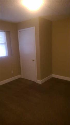 Rental Homes for Rent, ListingId:33897791, location: 478 S Water Ave Gallatin 37066