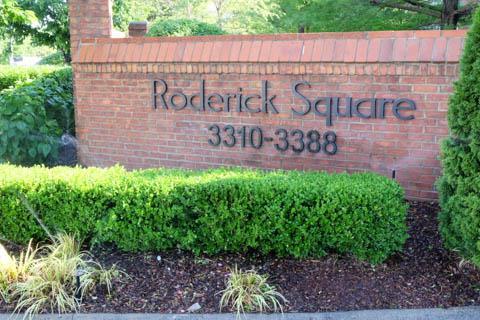 Rental Homes for Rent, ListingId:33897870, location: 3346 Hillsboro Pike Nashville 37215