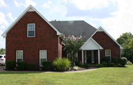 1201 Cascade Falls Dr, Murfreesboro, TN 37129